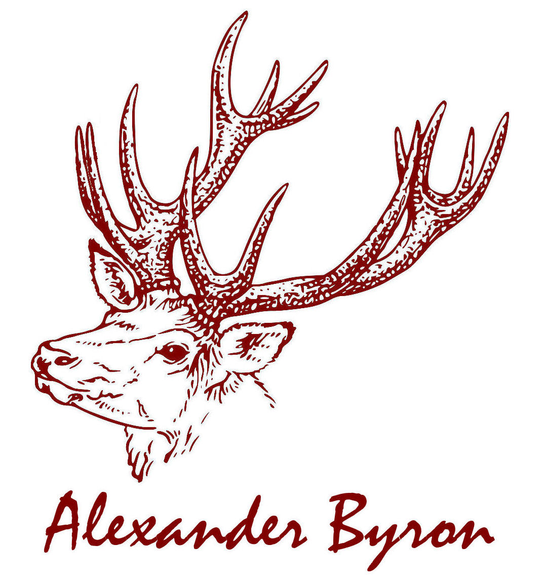 Alexander Byron Baby Boutique Grimsby